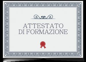 FORMAZIONE-SIF-SCUOLA-ITALIANA-FORMAZIONE-300x218